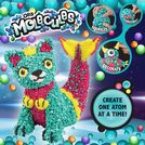 ORB Molecules - MERKITTY - Bond Together To Build - NEW